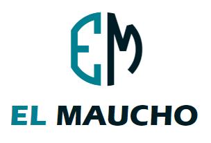 El Maucho